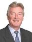 Ian Mullen 2005