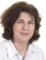 Jane McCue 2005