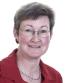 Sue Scott 2005